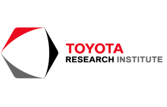 University Of Toyota >> Toyota Research Partners With Michigan University The