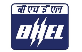BHEL - Bharat Heavy Electricals Limited Recruitment