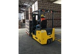 bravo-series-3-wheel-forklift