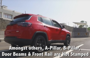 jeep-compass-safety