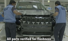 jeep-compass-metrology