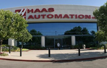 Haas Factory Outlet presents: Rajkot Demo Day, 2015 - The ...
