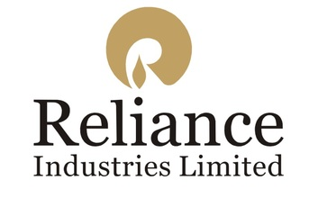reliance-industries-logo-jpeg