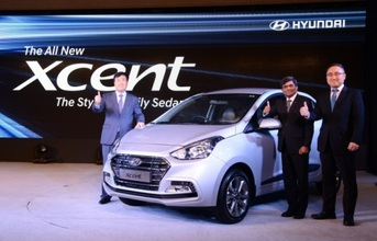 hyundai-all-new-xcent